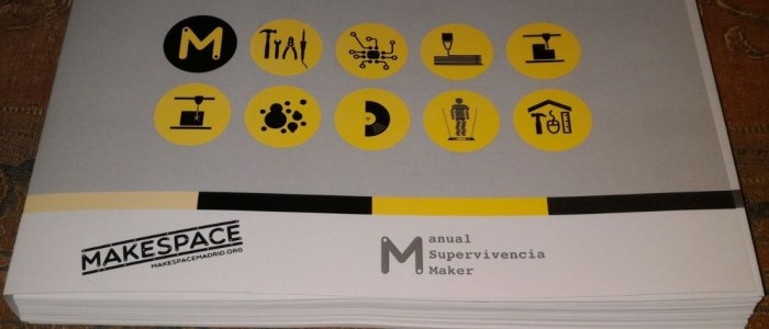 manual supervivencia maker 0